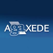 Agrupación Galega de Xestores Deportivos (AGAXEDE):