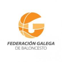 Federación Galega de Baloncesto
