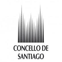 Concello de Santiago